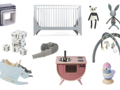 Kidsdesign van Sebra: mijn 15 favorieten