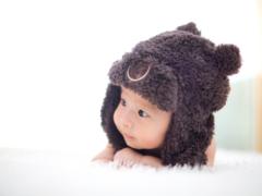 40 Mythologische babynamen met betekenis!