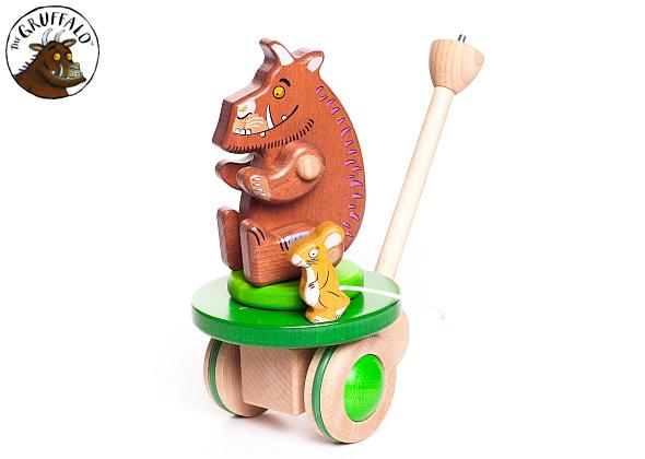 gruffalo speelgoed