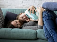 Een bullshit onderzoek: Moeders 2,5 fulltime baan?