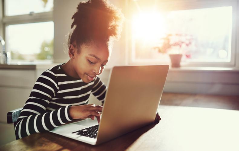 Kinderen en computers: vriend of vijand?