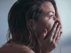 Miskraambegeleiding: van ervaringsdeskundige naar coach
