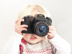 Wat doe jij met je favoriete foto's?