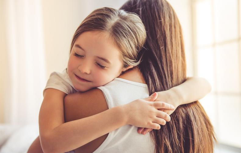 De dood: eerlijk tegen je kinderen of ze beschermen?
