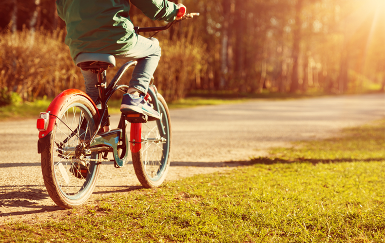 Kinderfiets kopen: mijn 7 gouden tips