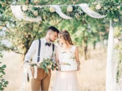 Droomhuwelijk of flitshuwelijk? Mijn verhaal…