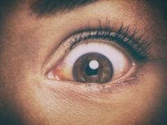 Bang in je eigen huis? Bekentenis van een bangepoeperd…
