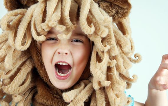 8 x hoe verkleden de ontwikkeling van kinderen stimuleert